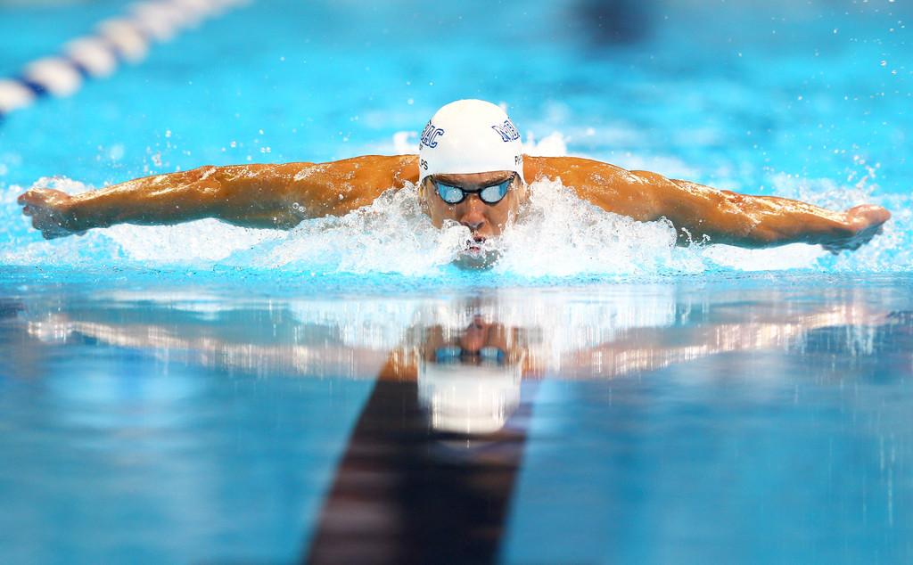 mens 200m backstr swimming - 1024×634